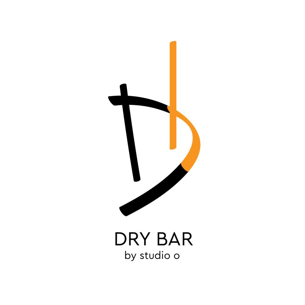 dry_bar_studio_o-06